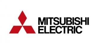 Awesome Mitsubishi Electric Mr Slim SM Inverter 1ph U0026 3ph Systems